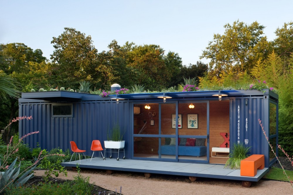 02-FgsbAvU.jpg & Interesting --- homes built using shipping containers | Squat the Planet