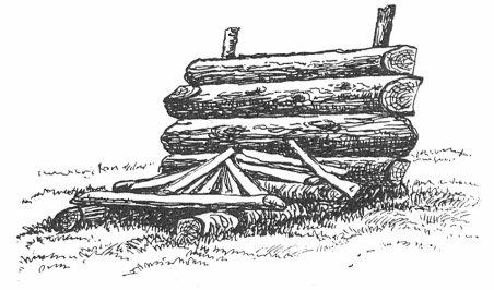 07-campfire.jpg