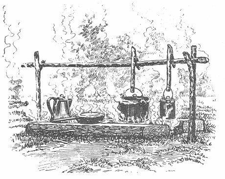 10-cooking-range.jpg