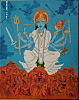 10300891-durga-acrylic-on-canvas.jpg