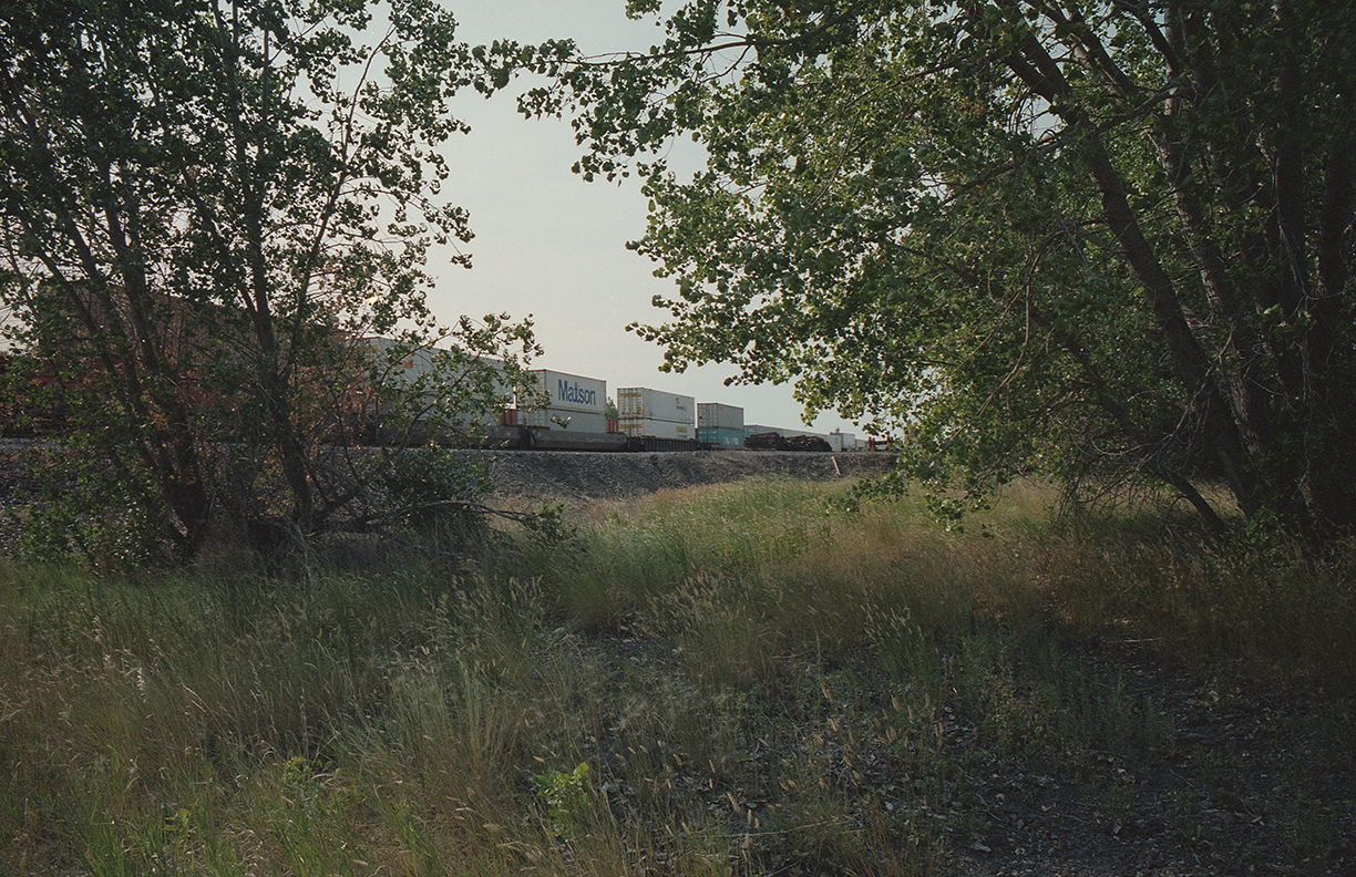 11-jpg.52544_Wisconsin to Montana Freight Hop, Hi-Line Subdivision_Travel Stories_Squat the Planet_12:11 PM
