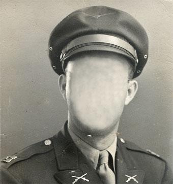 1130-faceless-soldier.jpg