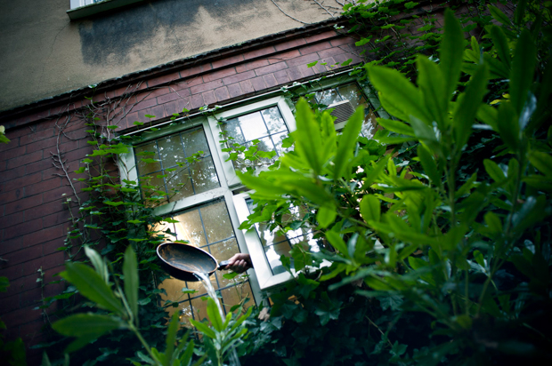 11_-abandoned-buildings-of-Leeds.jpg