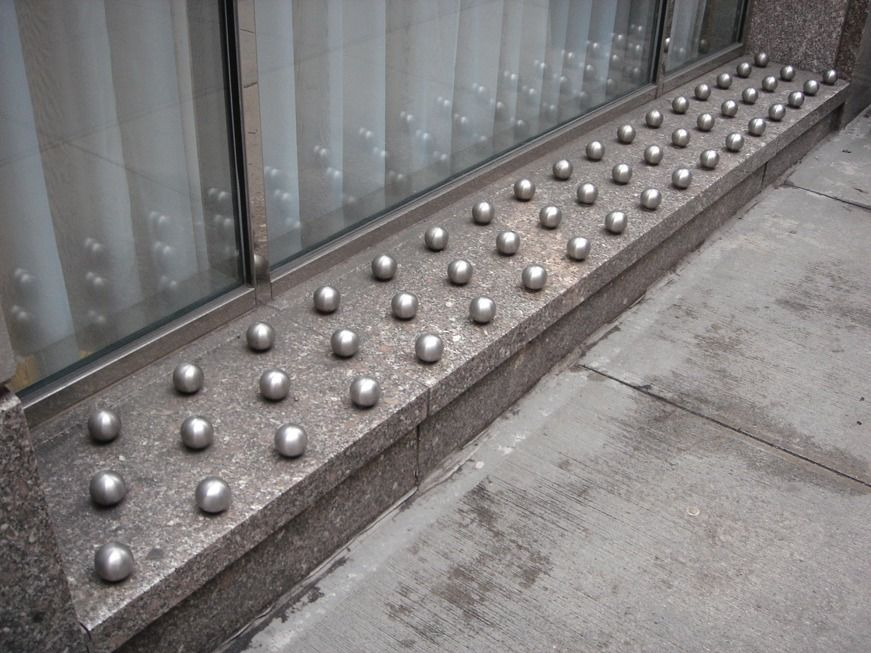 140612_eye_13-jpg.19390_Defensive architecture - aka anti-homeless spikes_Squatting_Squat the Planet_9:37 PM
