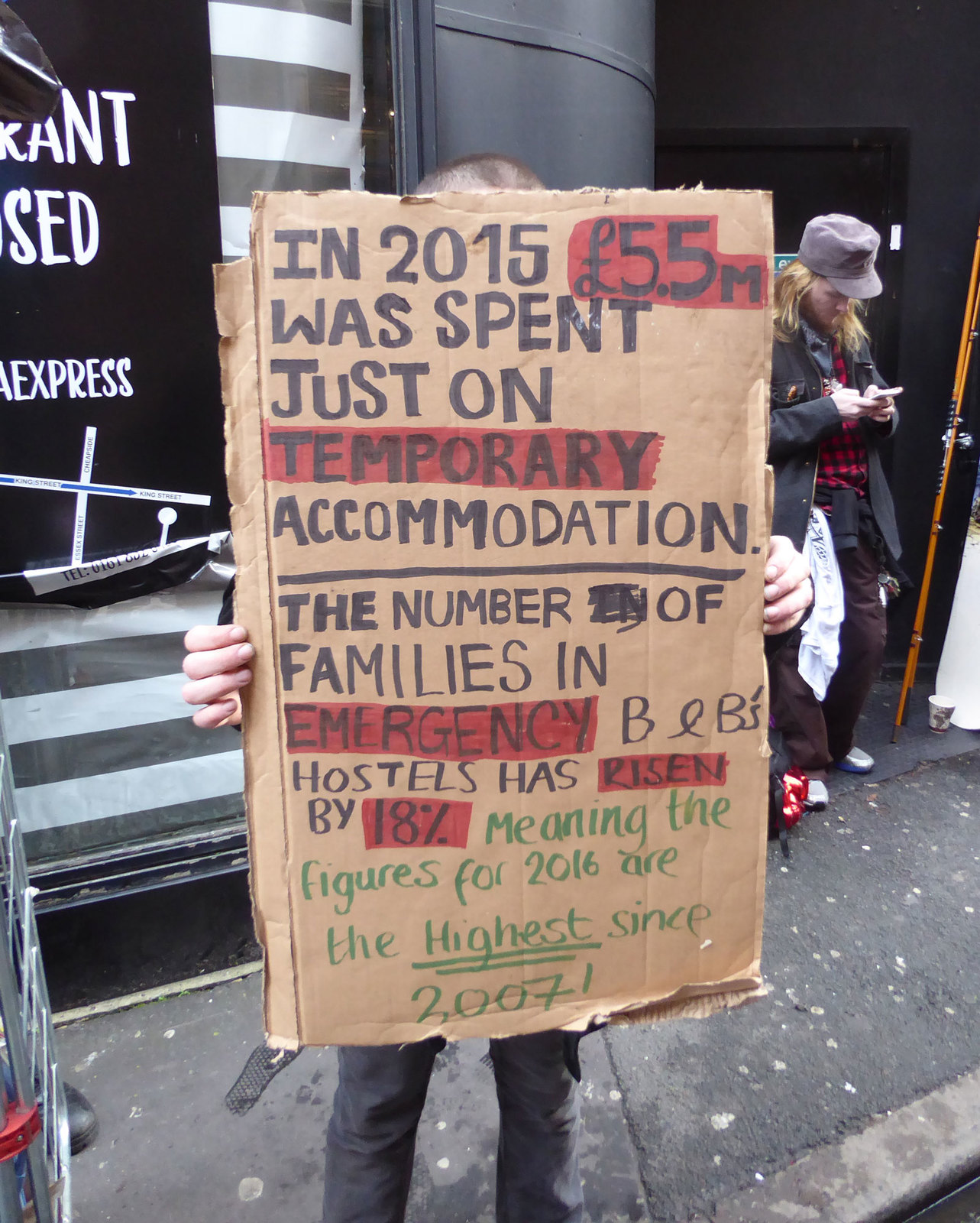 1482192892907-1pizza-jpg.34631_The anarchist squatters of Manchester_Squatting_Squat the Planet_11:53 AM