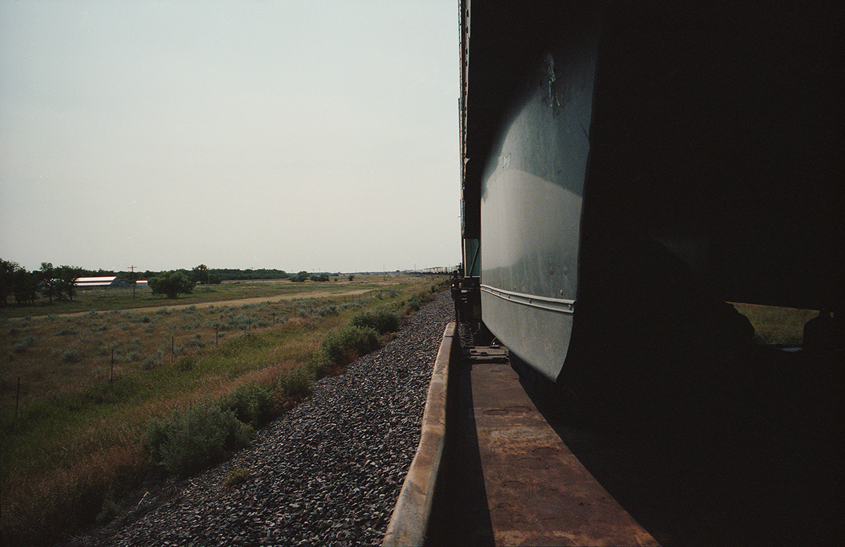 15-jpg.52547_Wisconsin to Montana Freight Hop, Hi-Line Subdivision_Travel Stories_Squat the Planet_12:11 PM