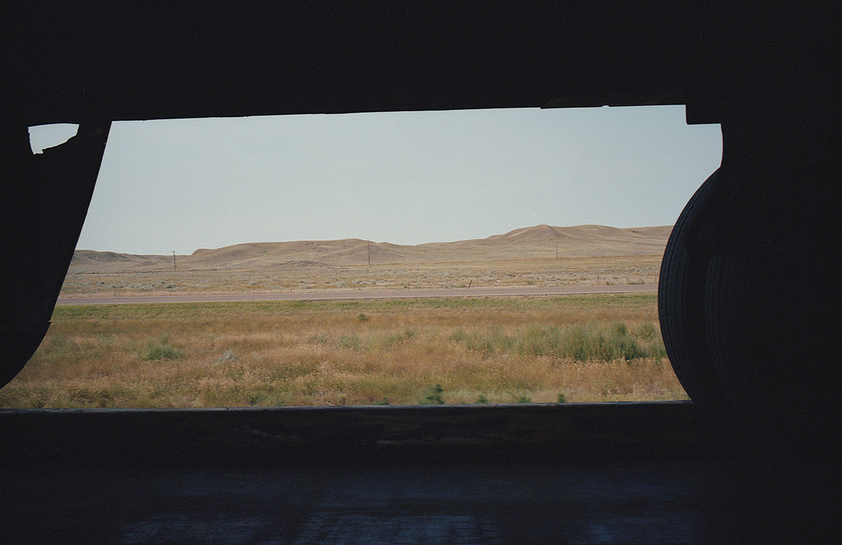 16-jpg.52548_Wisconsin to Montana Freight Hop, Hi-Line Subdivision_Travel Stories_Squat the Planet_12:11 PM