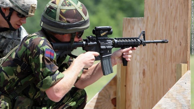 160613175555-assault-rifle-1-exlarge-169.