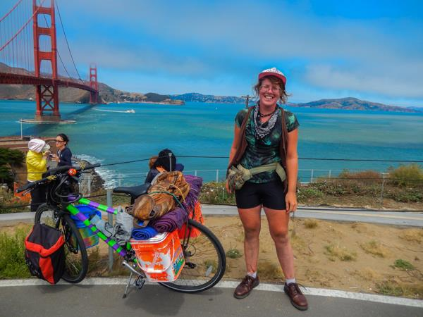 1613847_10152178095957371_2627358826816317811_n-jpg.42074_113 days in the saddle_Bike Touring_Squat the Planet_6:21 AM