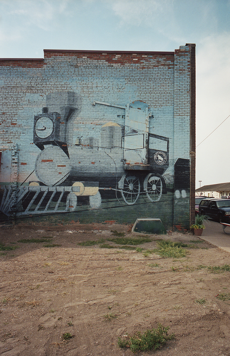 17-jpg.52536_Wisconsin to Montana Freight Hop, Hi-Line Subdivision_Travel Stories_Squat the Planet_12:11 PM