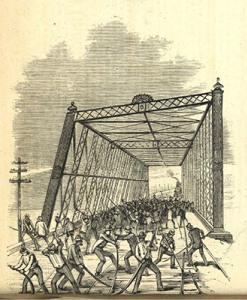 1877-strike1.jpg