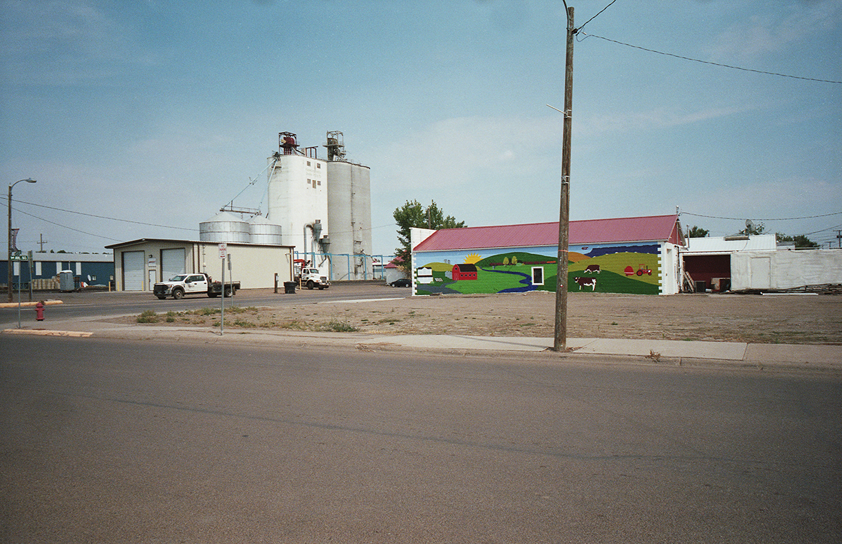 19-jpg.52539_Wisconsin to Montana Freight Hop, Hi-Line Subdivision_Travel Stories_Squat the Planet_12:11 PM