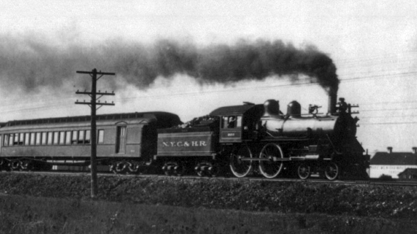 1900-66mph-fastest-train-in-the-world1.jpg