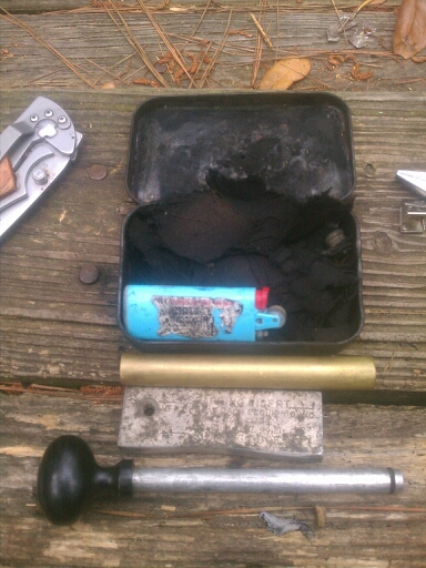 1e9oxj-jpg.46654_A use for all those spent lighters you find beside the road..._Weapons & Tools_Squat the Planet_9:41 AM
