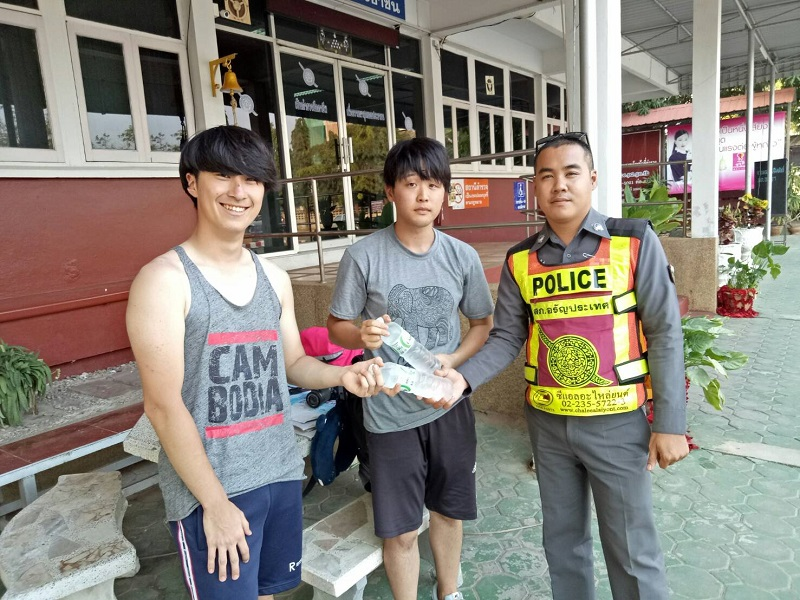 2-33-jpg.41858_Japanese 'Beg-Packers' Spark Outrage in Thailand for Thinking They Can Travel Without Money_People & Cultures_Squat the Planet_7:54 PM