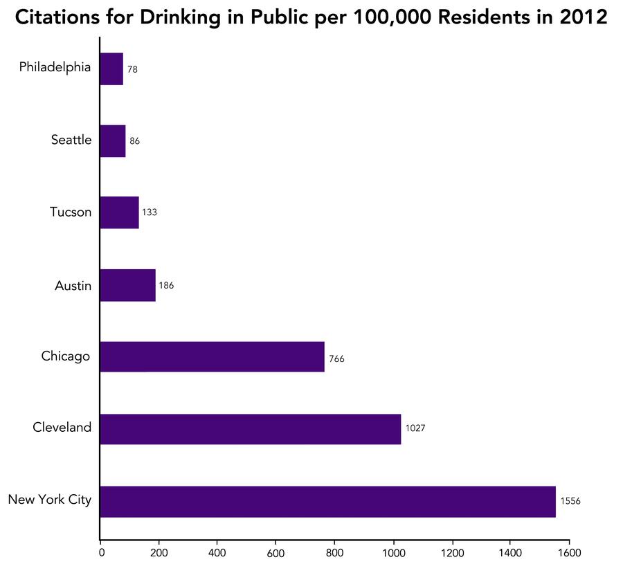 2013-12-12-citationgraph-thumb.jpg