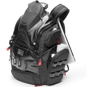 2016092914331120265_med-jpg.35335_Ultimate Trackpack - Oakley Kitchen Sink_Backpacks & Pouches_Squat the Planet_9:20 AM