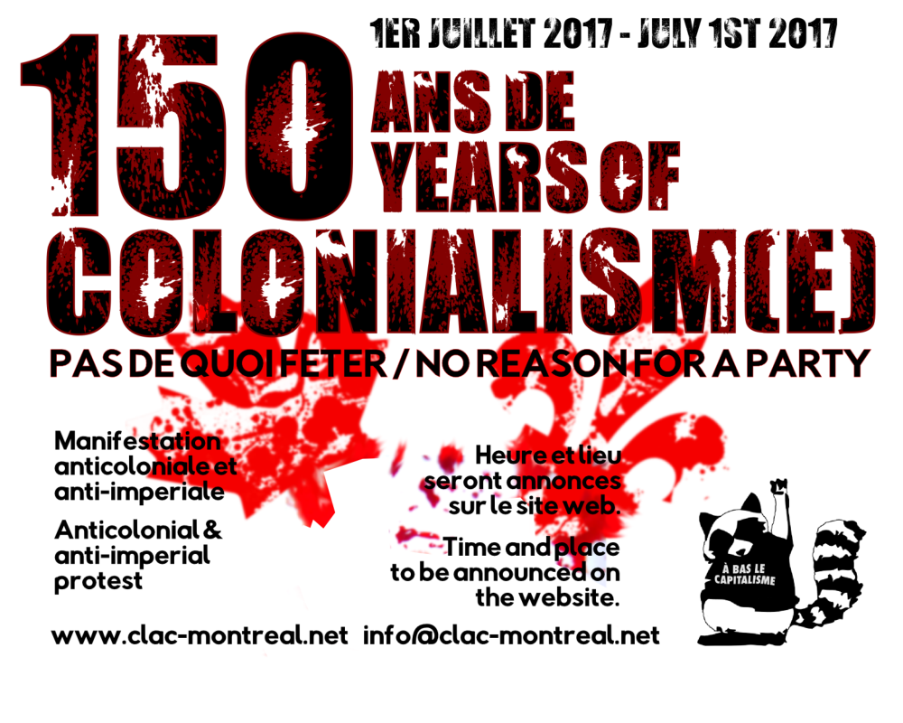 2017-07-01_manif.png