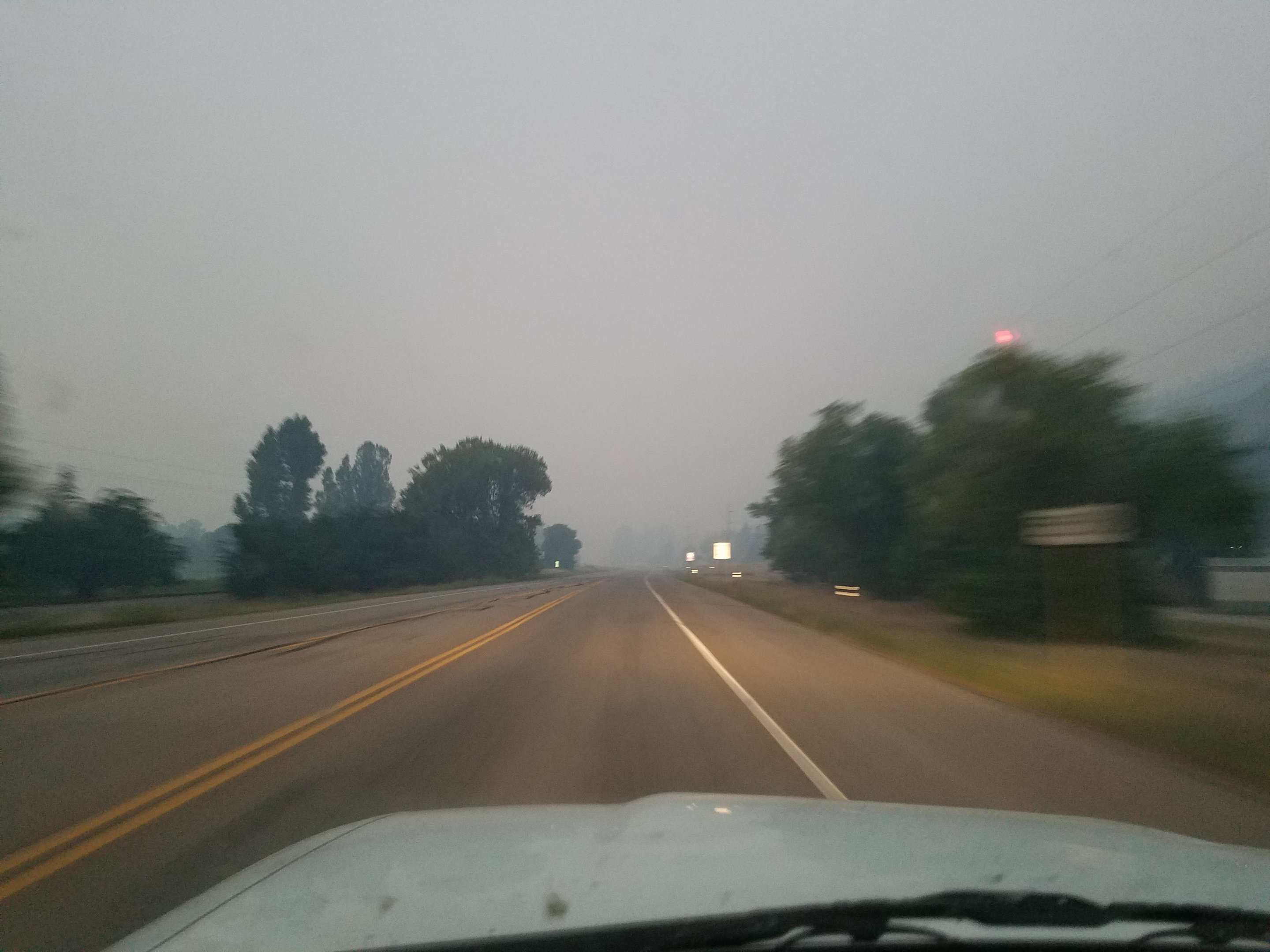 20180609_053452-jpg.43984_Firefighting in Colorado_Off the Road_Squat the Planet_6:42 PM