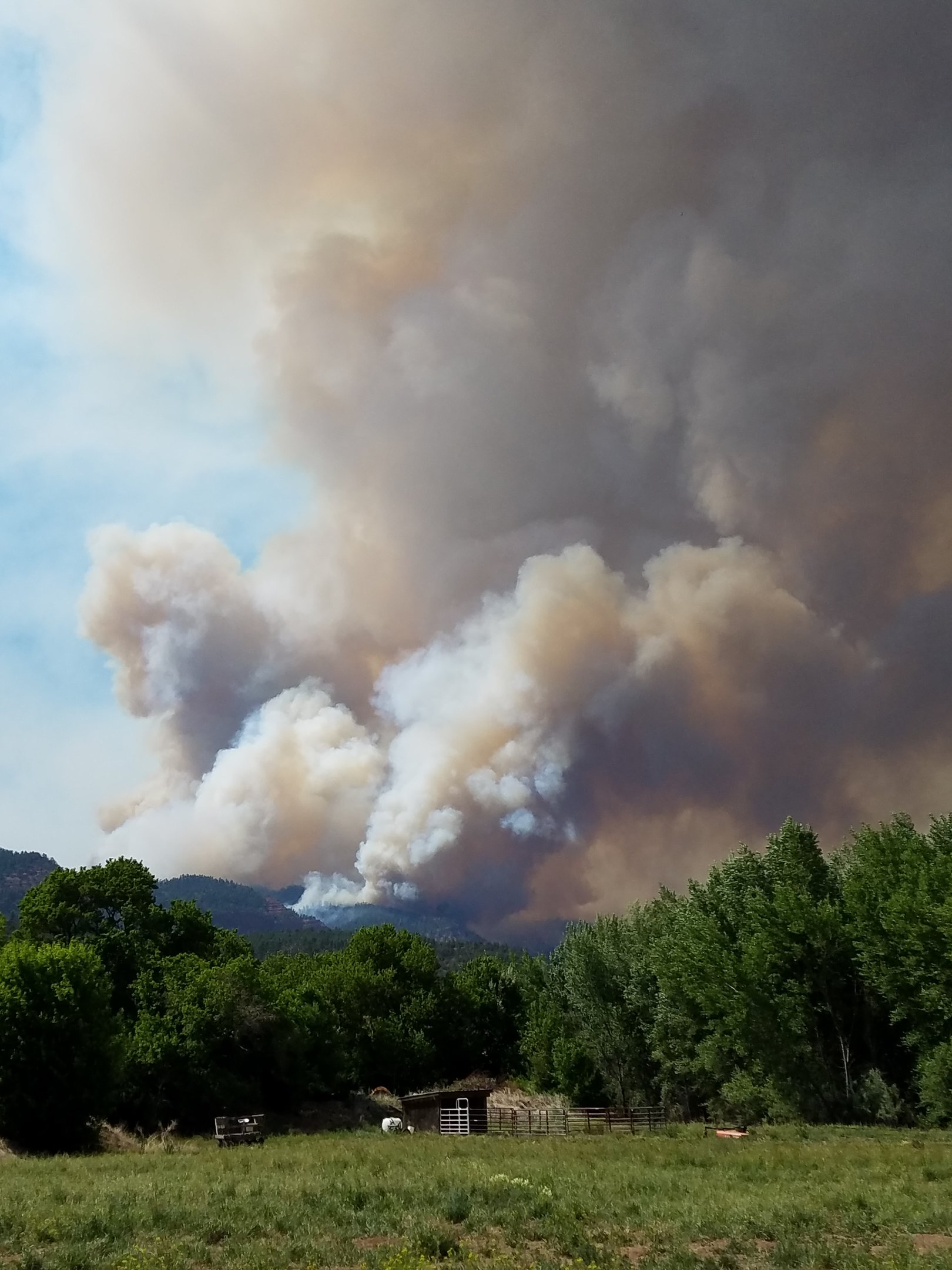 20180612_160227-jpg.43988_Firefighting in Colorado_Off the Road_Squat the Planet_6:42 PM