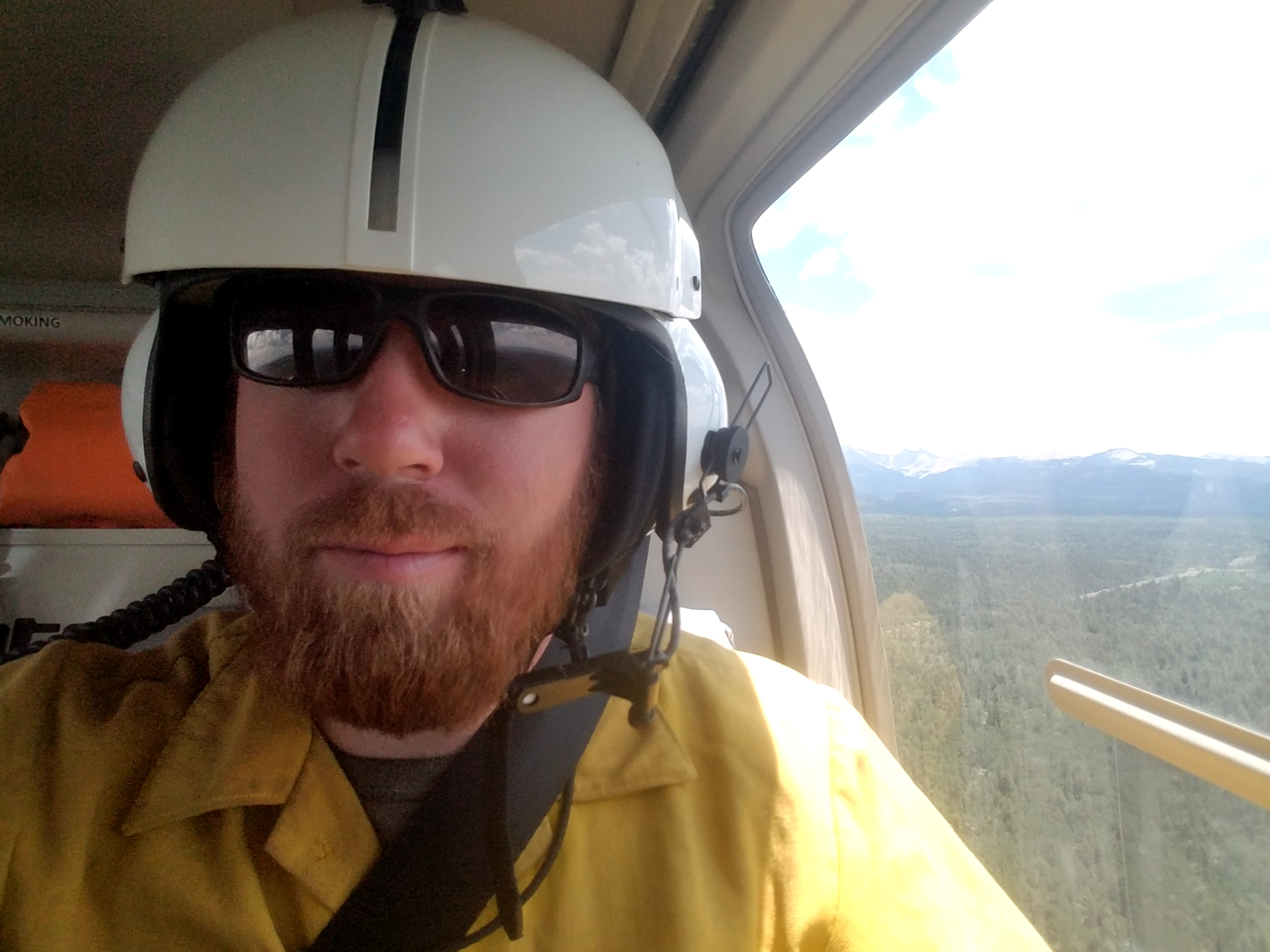 20180615_134345-jpg.43993_Firefighting in Colorado_Off the Road_Squat the Planet_6:42 PM