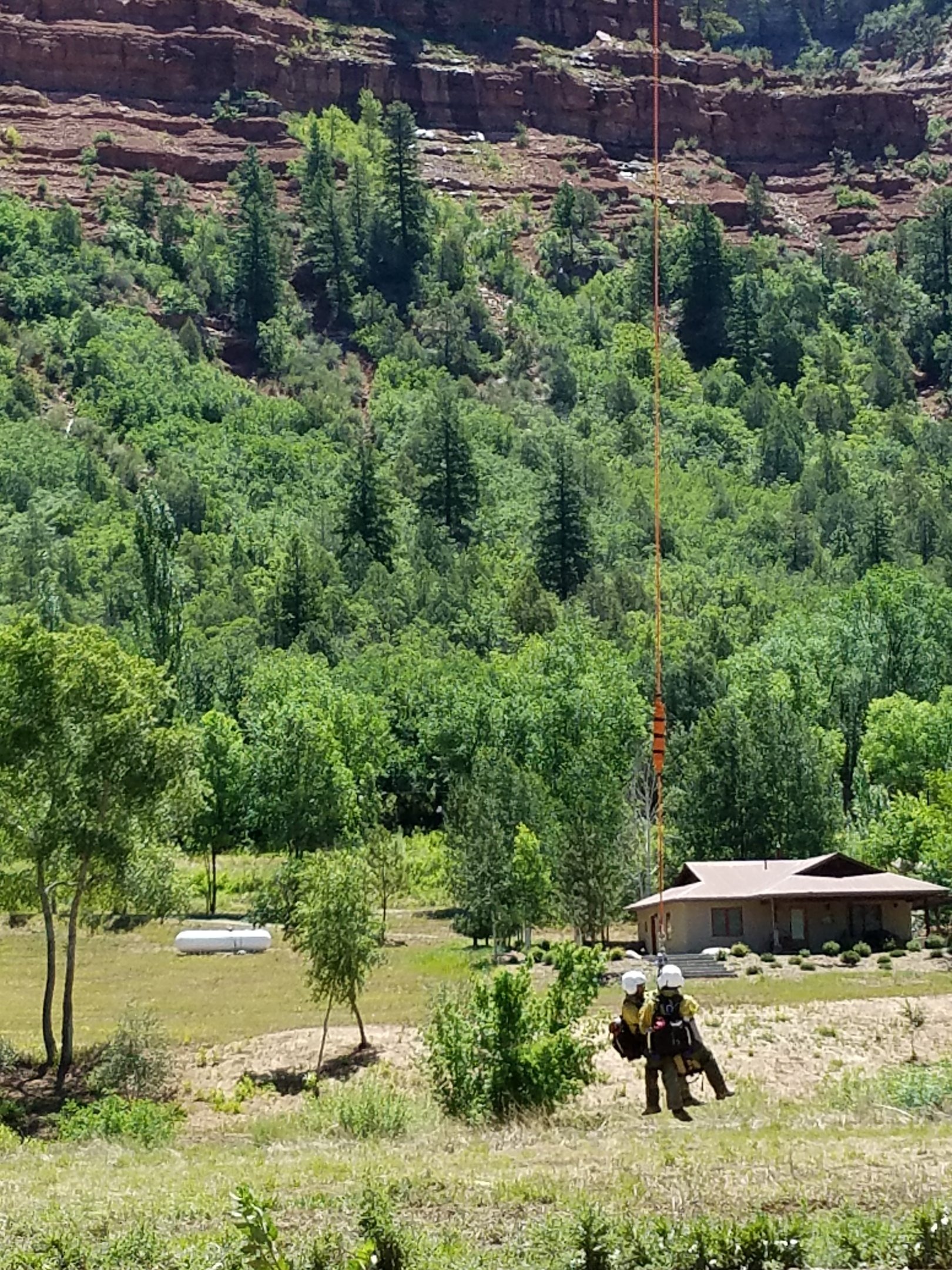 20180619_114328-jpg.43996_Firefighting in Colorado_Off the Road_Squat the Planet_10:54 PM