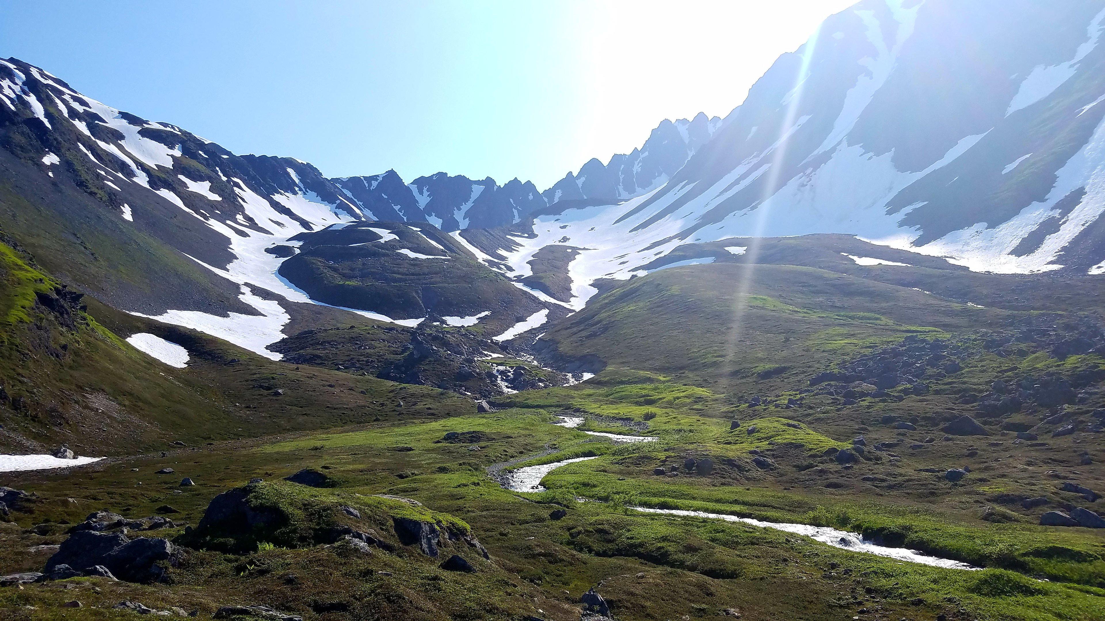 20180706_181346-jpg.44226_Hitchhiking Alaska Video Series_Hitchhiking_Squat the Planet_8:59 PM