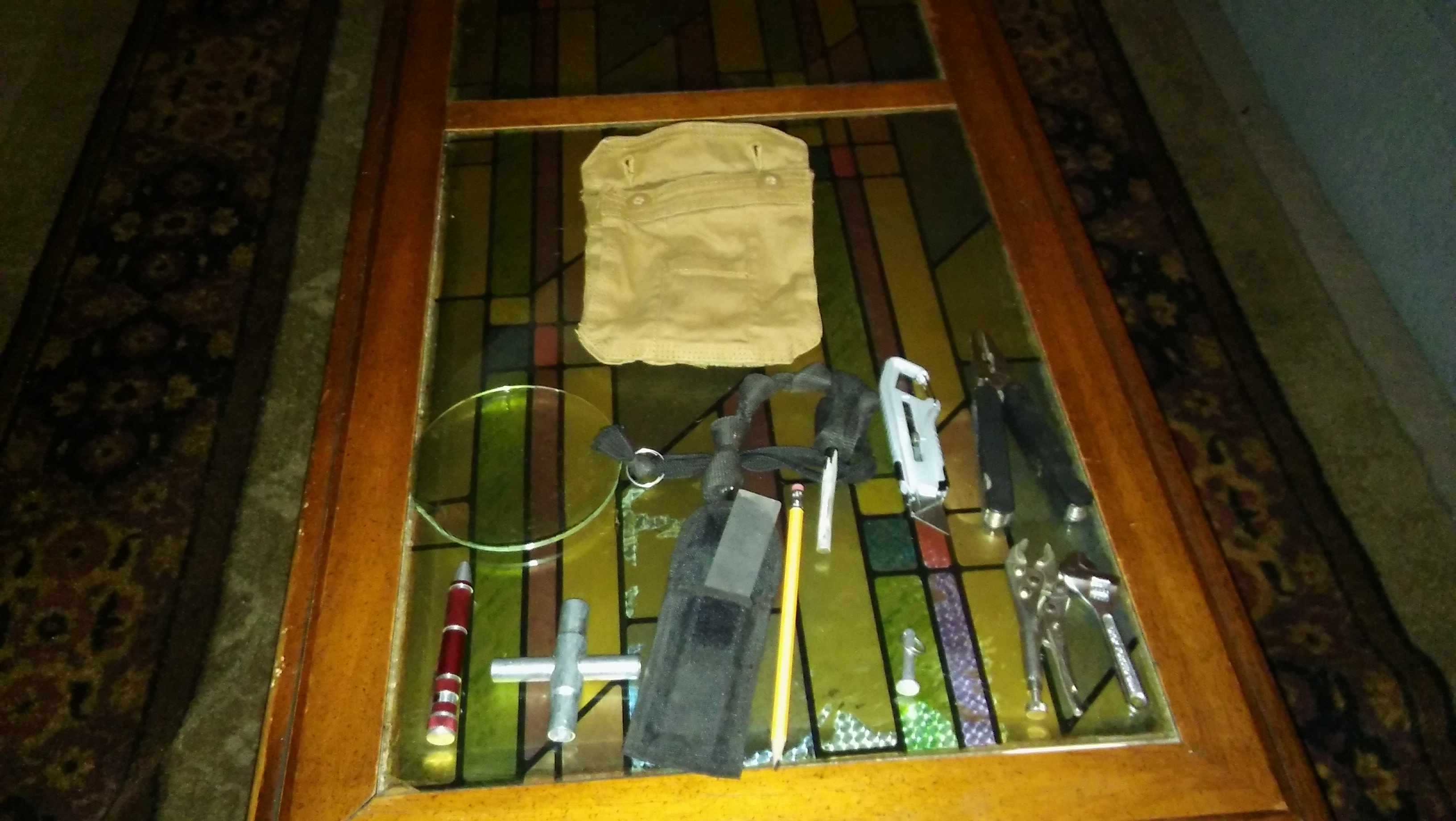 20181024_211048-jpg.47109_Back pack tool kits._Weapons & Tools_Squat the Planet_9:32 PM