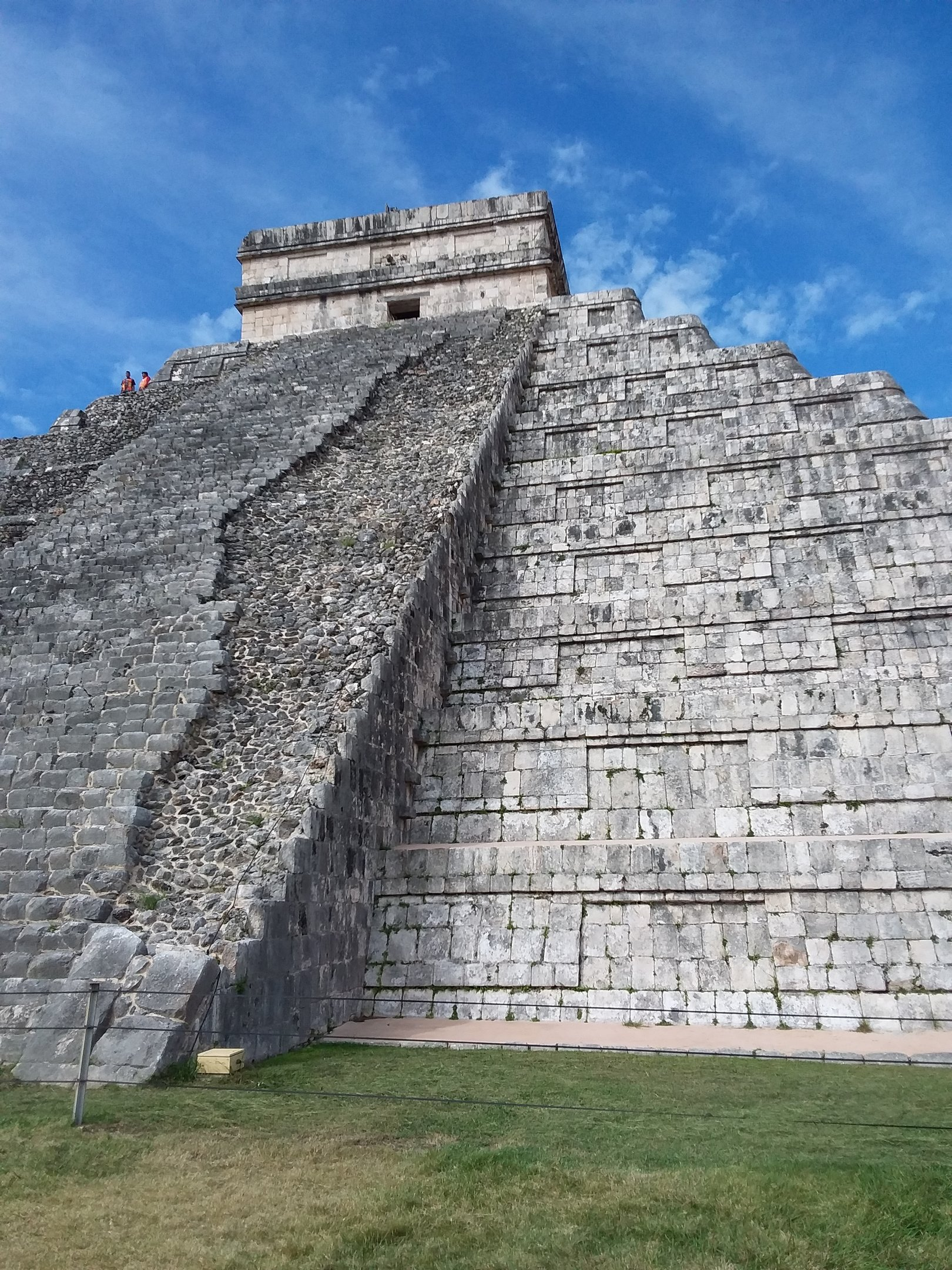20181224_081441-jpg.48201_Chichen Itza (Not So Much a Story Than It Is Pictures)_Travel Stories_Squat the Planet_4:02 PM