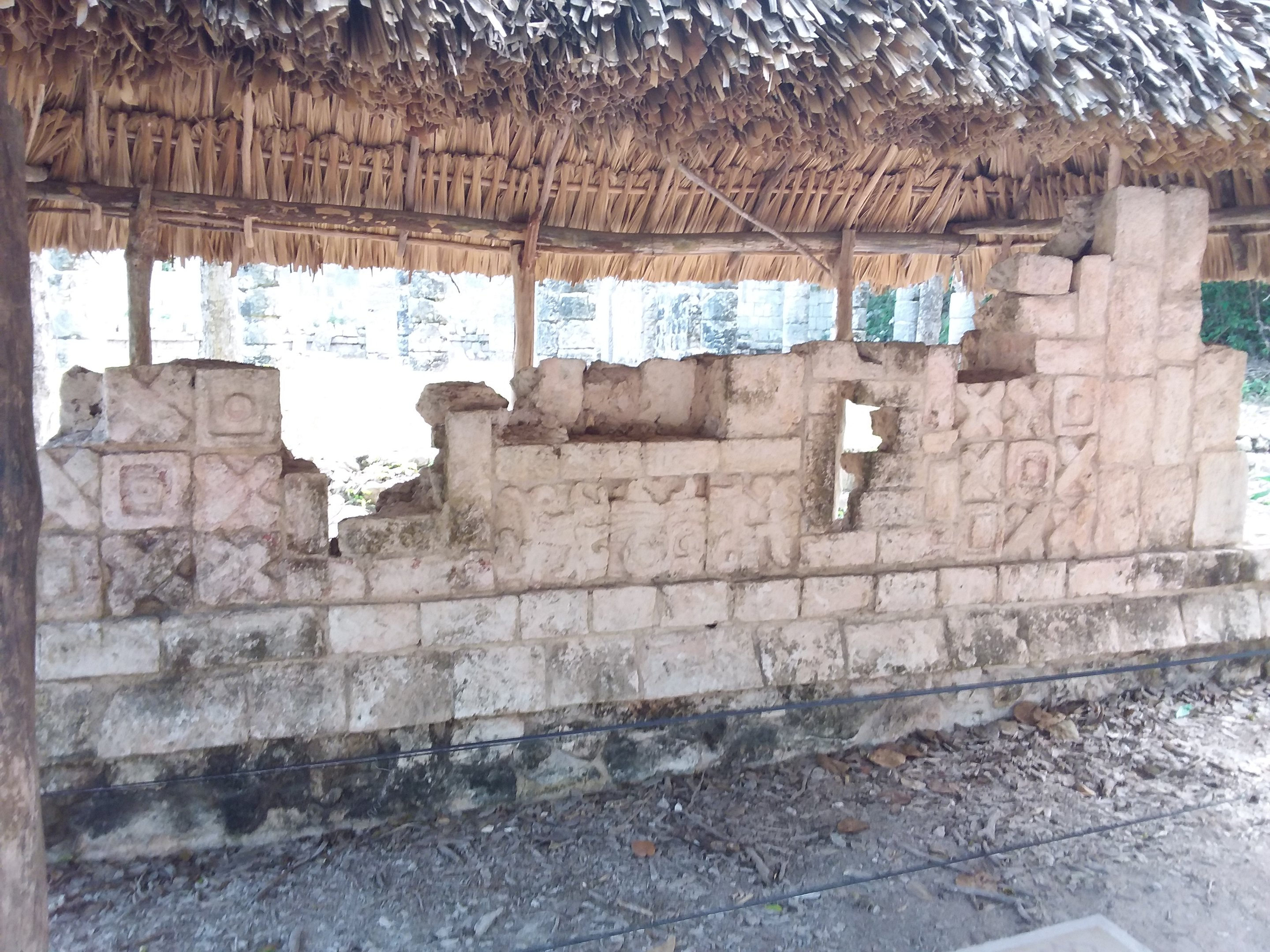 20181224_082400-jpg.48204_Chichen Itza (Not So Much a Story Than It Is Pictures)_Travel Stories_Squat the Planet_4:02 PM