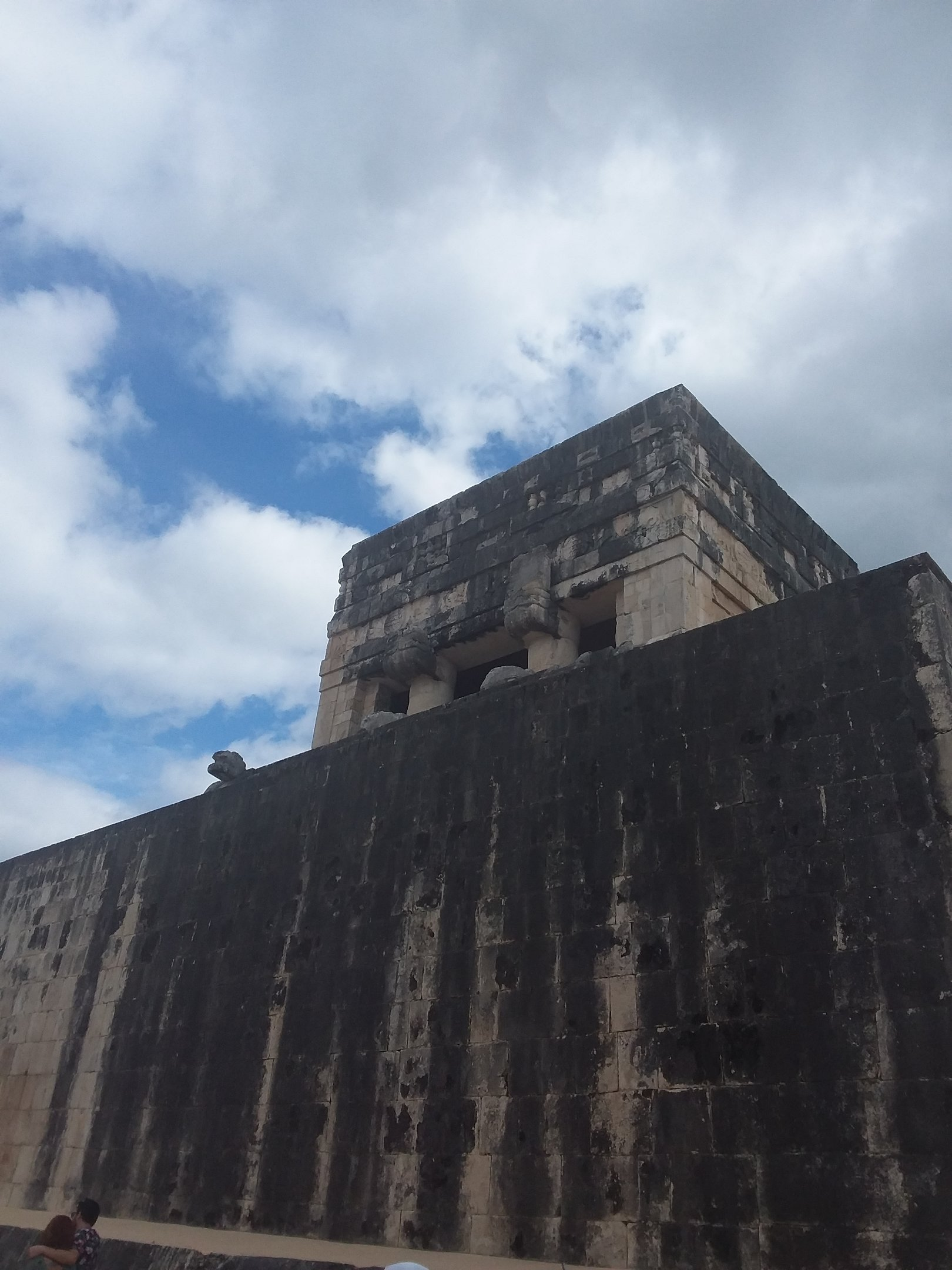 20181224_091050-jpg.48208_Chichen Itza (Not So Much a Story Than It Is Pictures)_Travel Stories_Squat the Planet_4:02 PM