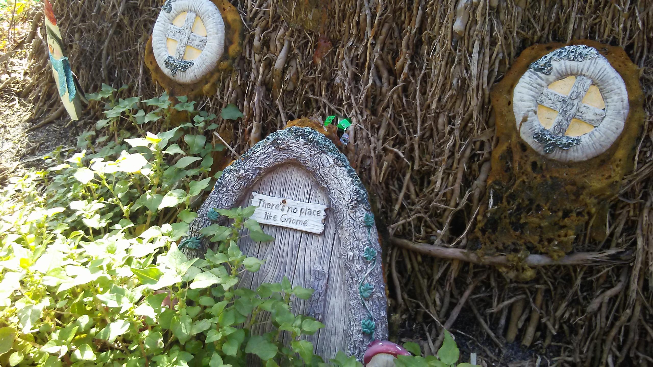 20190202_133207-jpg.48845_Gnome Village......!_Travel Stories_Squat the Planet_12:14 PM