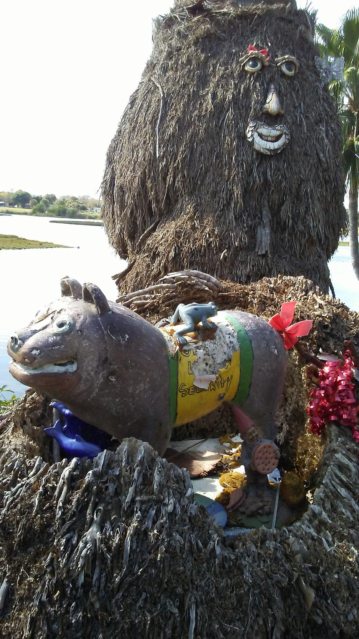 20190202_133237-jpg.48854_Gnome Village......!_Travel Stories_Squat the Planet_12:14 PM