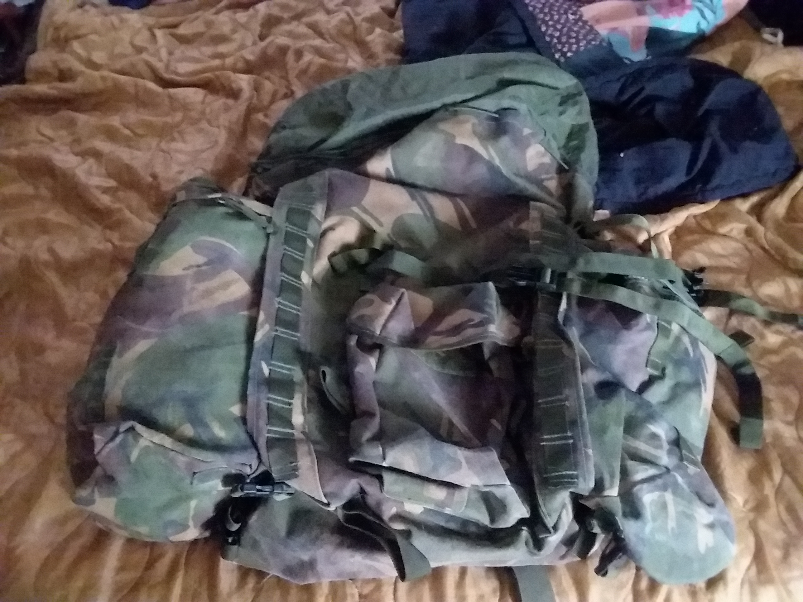 20190211_135205-jpg.48955_New to me Bergen_Backpacks & Pouches_Squat the Planet_1:01 PM