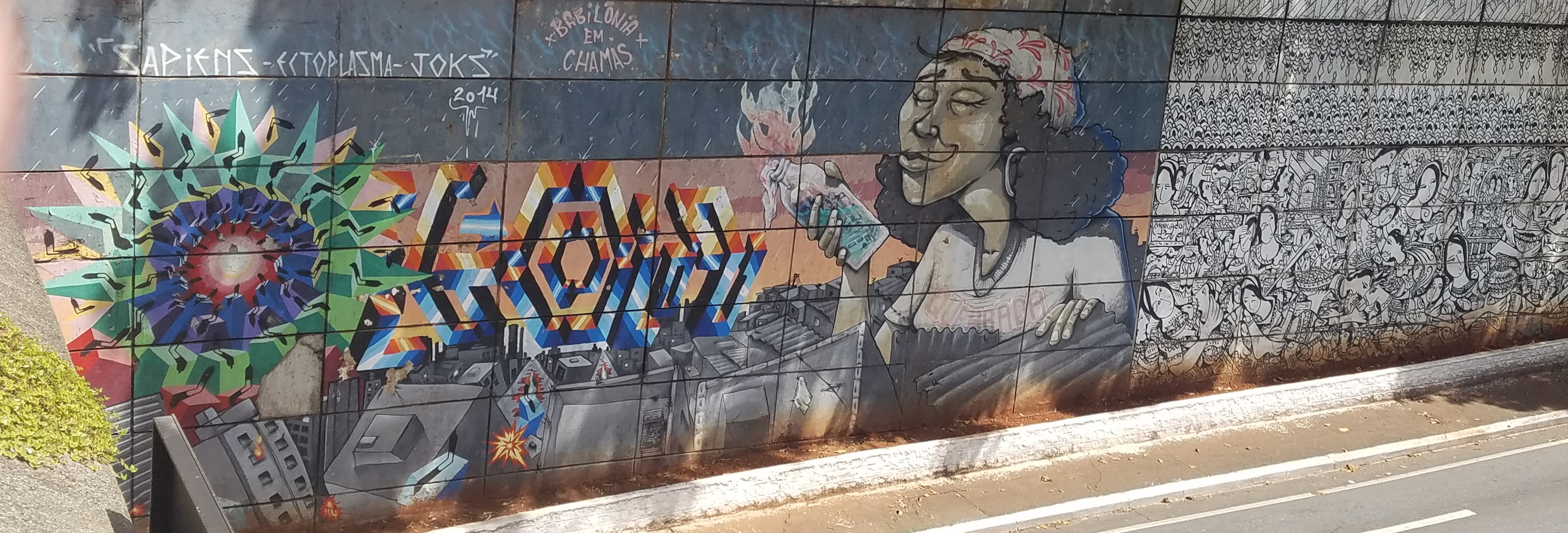 20190319_193826-jpg.49896_Public murals/street art/other images from São Paulo, Brazil_Art & Music_Squat the Planet_11:34 AM