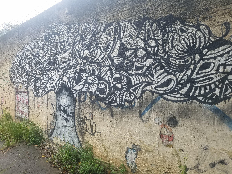 20190321_151017-jpg.49895_Public murals/street art/other images from São Paulo, Brazil_Art & Music_Squat the Planet_11:34 AM