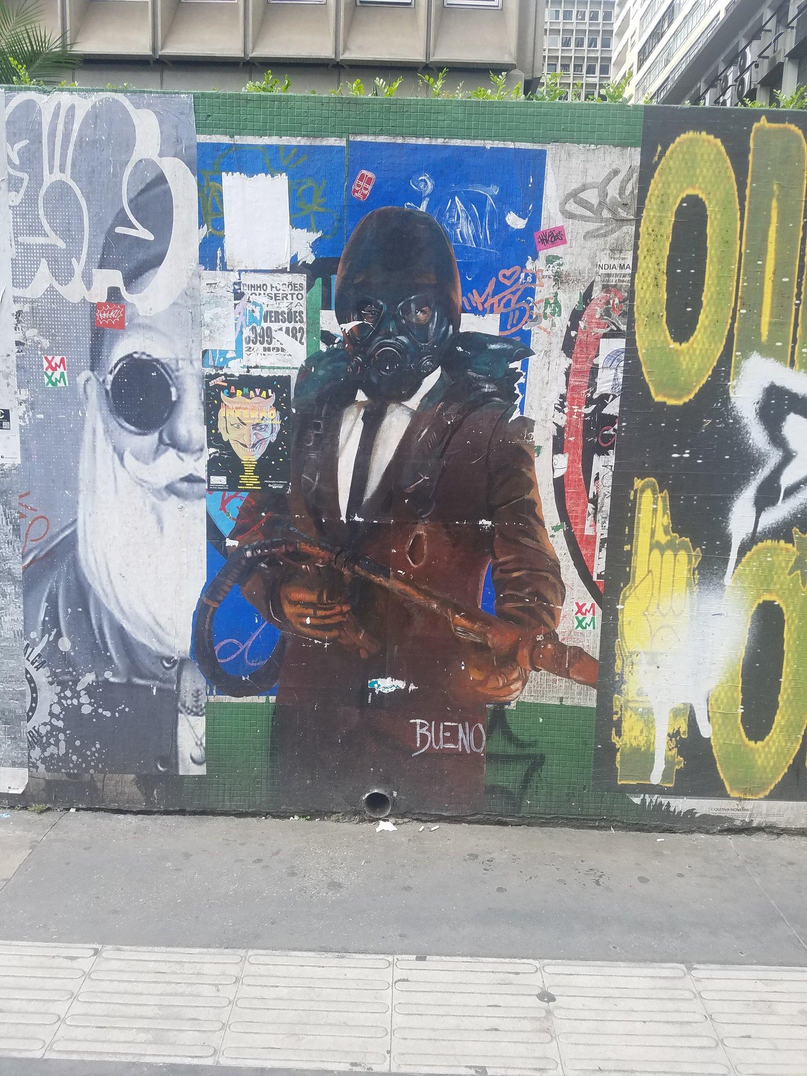 20190329_150225-jpg.49894_Public murals/street art/other images from São Paulo, Brazil_Art & Music_Squat the Planet_11:34 AM