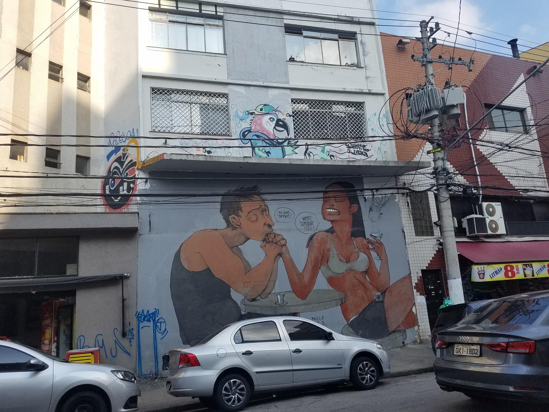 20190330_160525-jpg.49898_Public murals/street art/other images from São Paulo, Brazil_Art & Music_Squat the Planet_11:34 AM