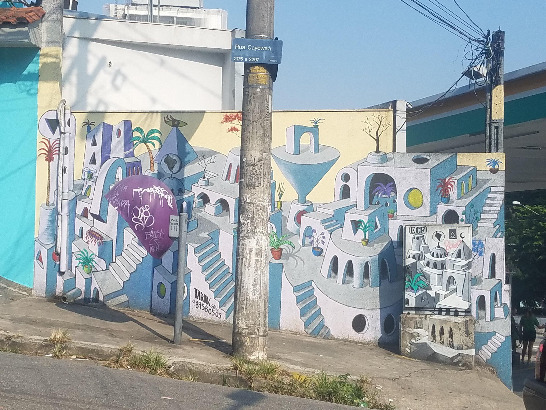 20190402_152305-jpg.49893_Public murals/street art/other images from São Paulo, Brazil_Art & Music_Squat the Planet_11:34 AM