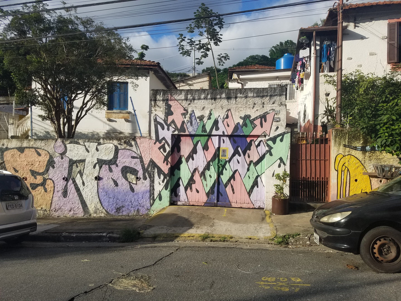 20190410_164321-jpg.50035_Public murals/street art/other images from São Paulo, Brazil_Art & Music_Squat the Planet_5:43 PM