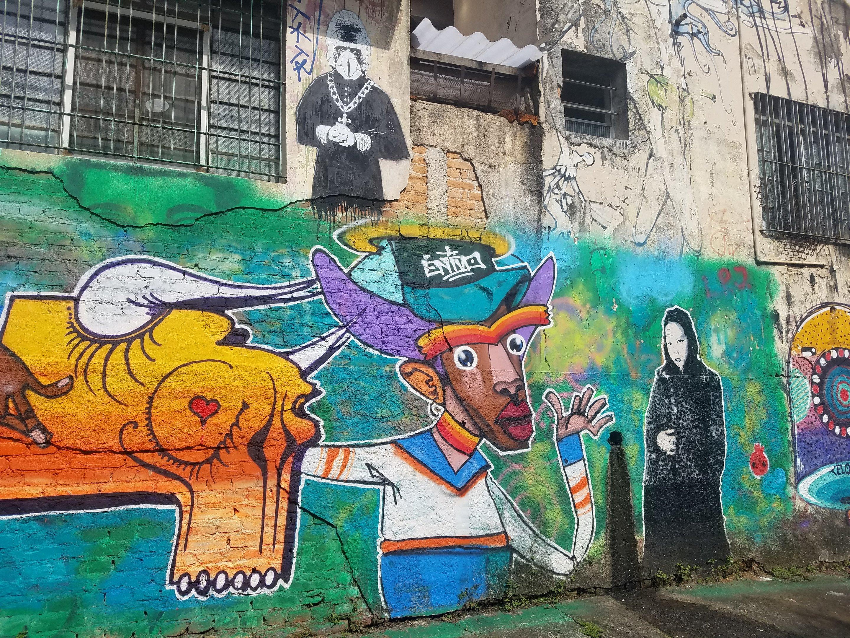 20190411_141655-jpg.50033_Public murals/street art/other images from São Paulo, Brazil_Art & Music_Squat the Planet_5:43 PM