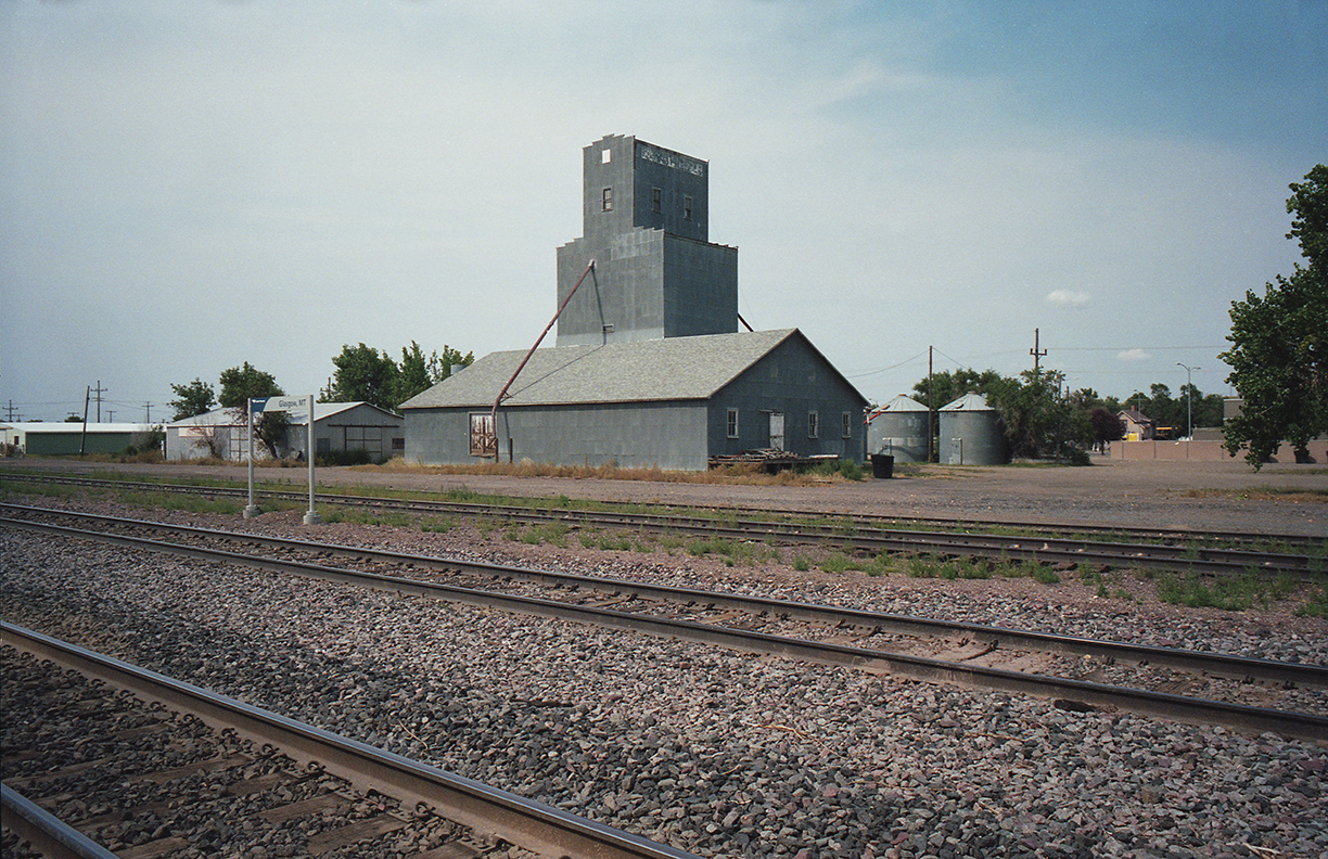 22-jpg.52543_Wisconsin to Montana Freight Hop, Hi-Line Subdivision_Travel Stories_Squat the Planet_12:11 PM