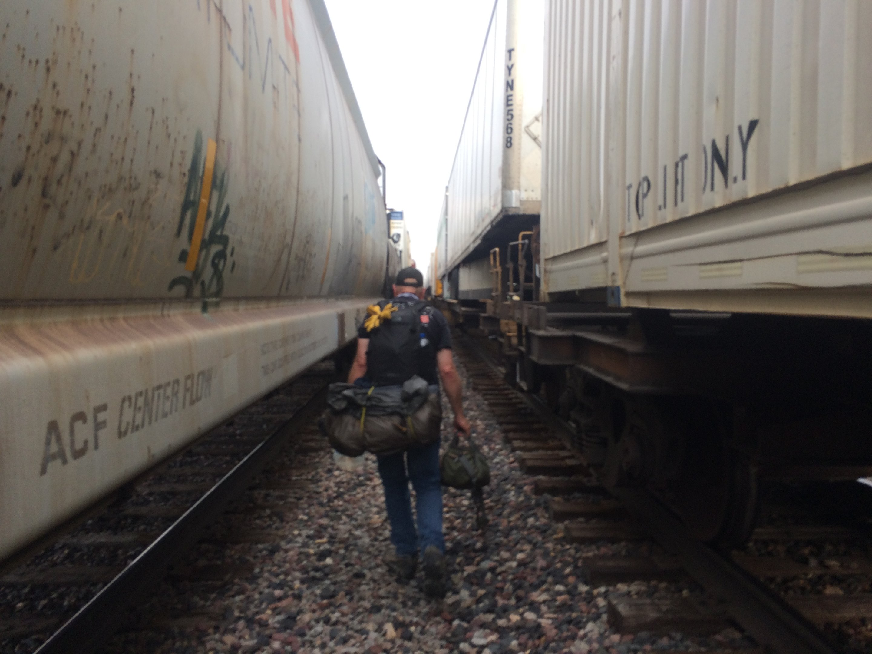 25-jpg.52546_Wisconsin to Montana Freight Hop, Hi-Line Subdivision_Travel Stories_Squat the Planet_12:11 PM
