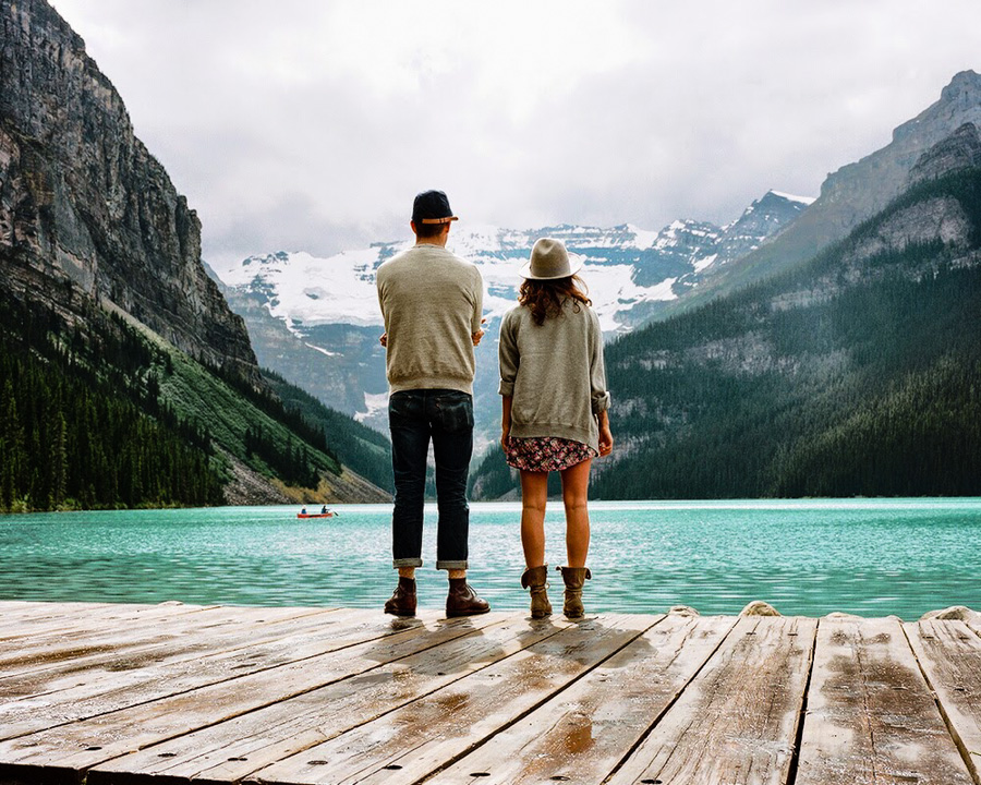 2_travel-the-world-with-your-lover.jpg