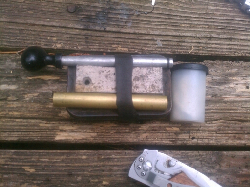 2zs2yhy-jpg.46655_A use for all those spent lighters you find beside the road..._Weapons & Tools_Squat the Planet_9:41 AM