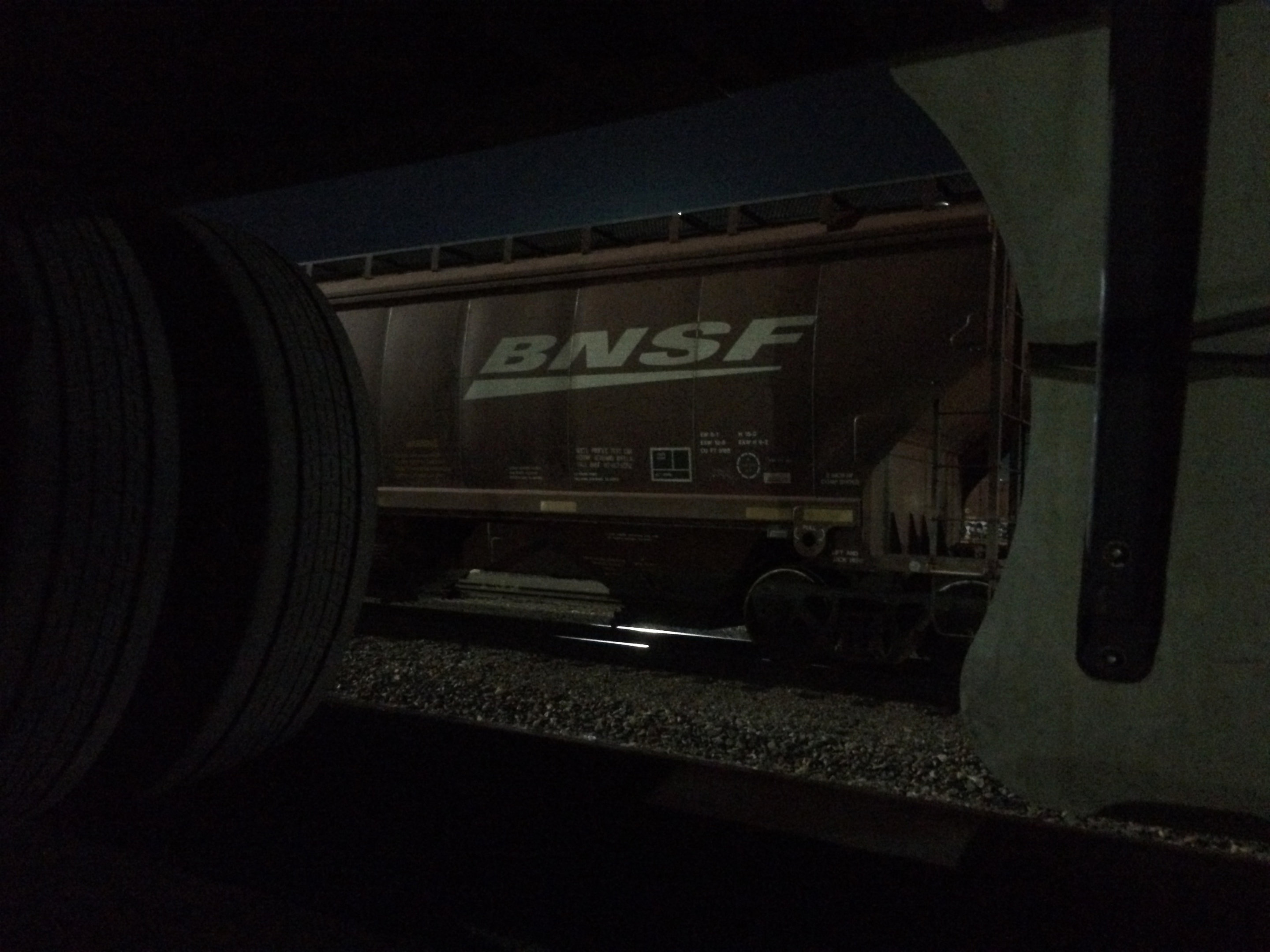 3-jpg.52529_Wisconsin to Montana Freight Hop, Hi-Line Subdivision_Travel Stories_Squat the Planet_12:11 PM