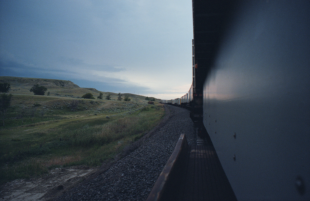30-jpg.52554_Wisconsin to Montana Freight Hop, Hi-Line Subdivision_Travel Stories_Squat the Planet_12:11 PM