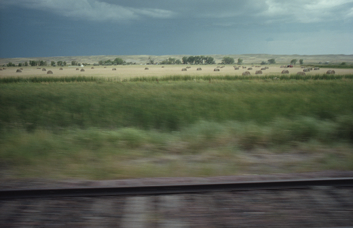 32-jpg.52552_Wisconsin to Montana Freight Hop, Hi-Line Subdivision_Travel Stories_Squat the Planet_12:11 PM