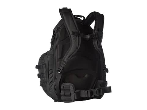 3279555_1_multiview-jpg.35331_Ultimate Trackpack - Oakley Kitchen Sink_Backpacks & Pouches_Squat the Planet_9:20 AM