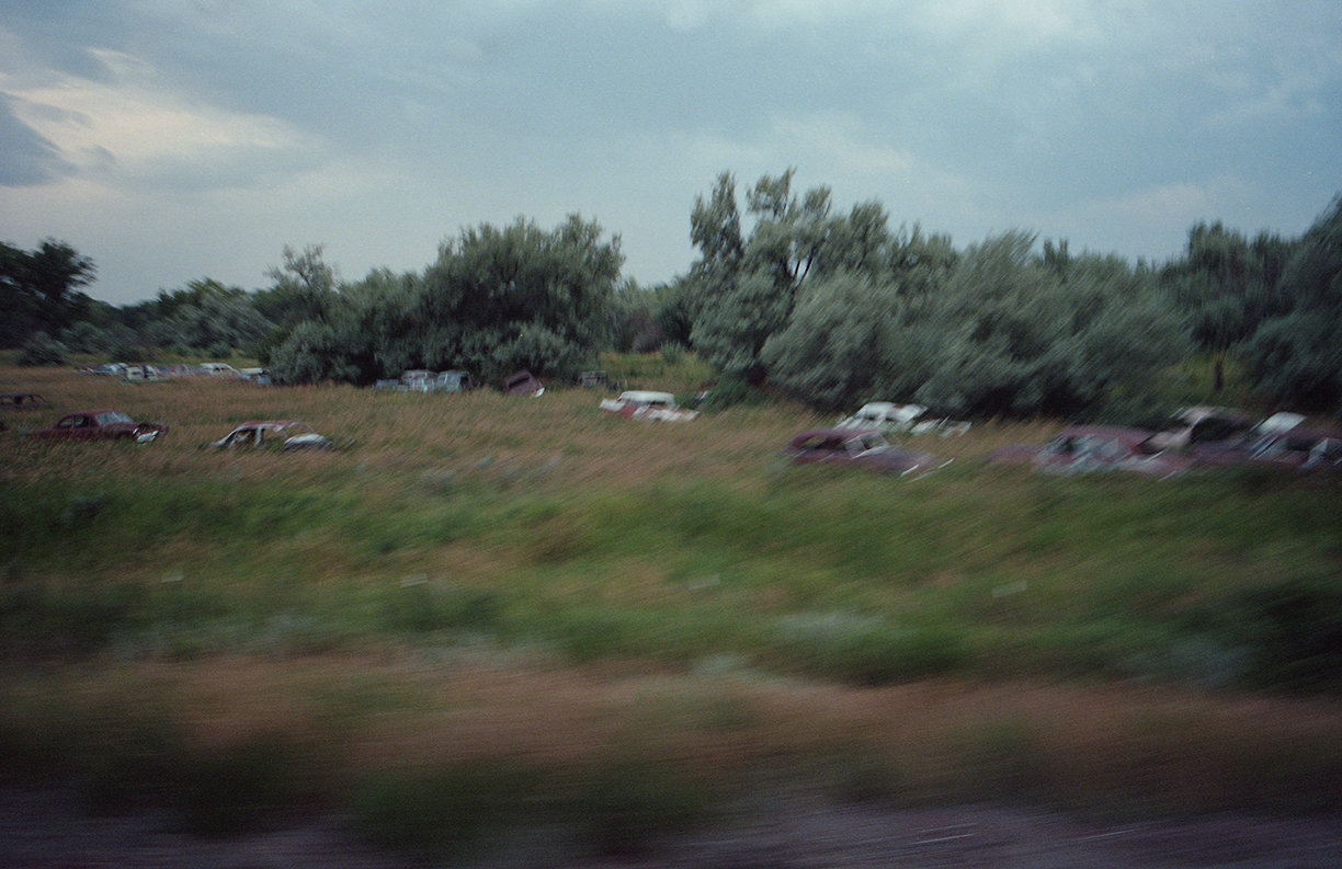34-jpg.52553_Wisconsin to Montana Freight Hop, Hi-Line Subdivision_Travel Stories_Squat the Planet_12:11 PM